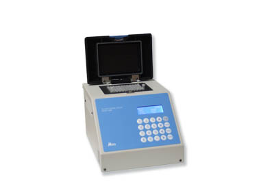 Thermal cycler 4196 Gradient